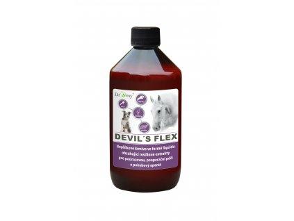 Devils FlexLQ